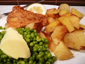 fish-and-chips-06
