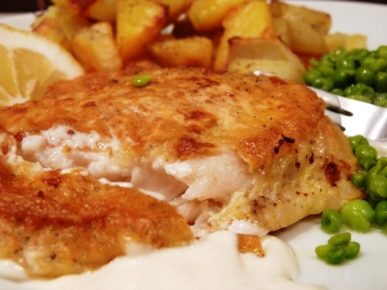 fish-and-chips-intro1