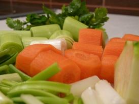 legume-de-sezon