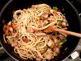 noodles-pork-stirfry-01