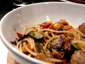 noodles-pork-stirfry-02