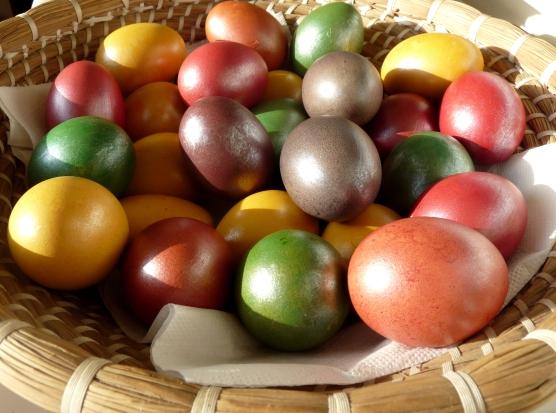 primele-oua-de-paste