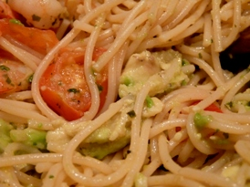spaghete-cu-creveti-si-avocado-02