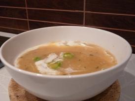 supa-crema-de-cartofi-05