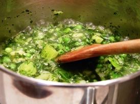 supa-verde-cu-noodles-021