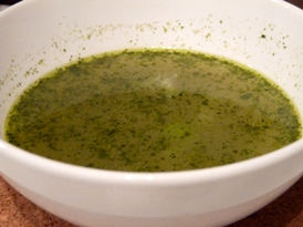 supa-verde-cu-noodles-04