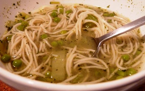 supa-verde-cu-noodles-last