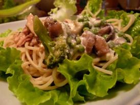 paste-cu-legume-si-gorgonzola