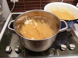 spaghete-la-fiert