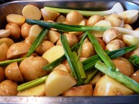 cartofi-noi-011