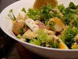 salata-1-01