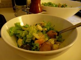 salata-1-02