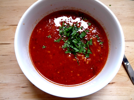 supa-de-rosii1