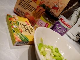 ingrediente-pentru-ramen
