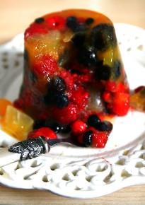 terina-de-fructe5