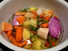 legume-pentru-tocana