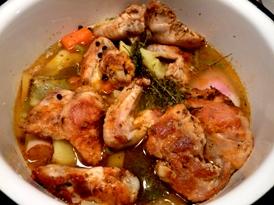 simmering-stew