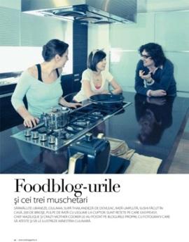 foodblog-1-copy1