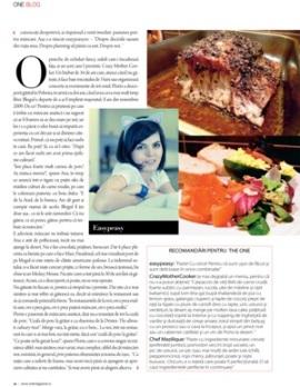foodblog-3-copy1