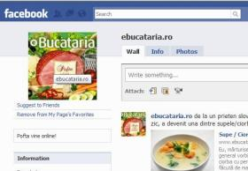 ebucataria-copy