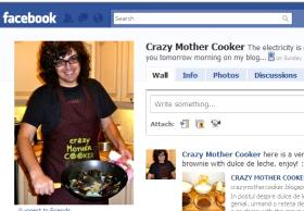 Crazy Mother Cooker