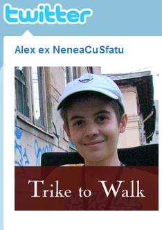 poza-alex