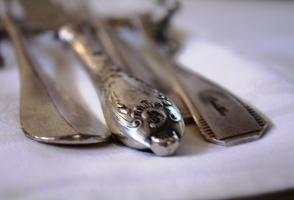 argintarie
