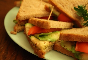 sandwichuri