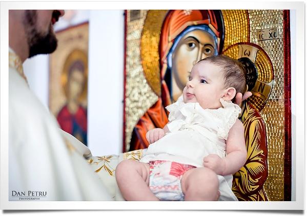 008-foto-botez-lorelai-victoria