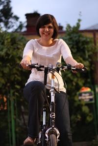 bici'