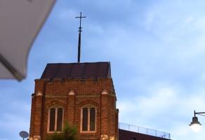 biserica anglicana