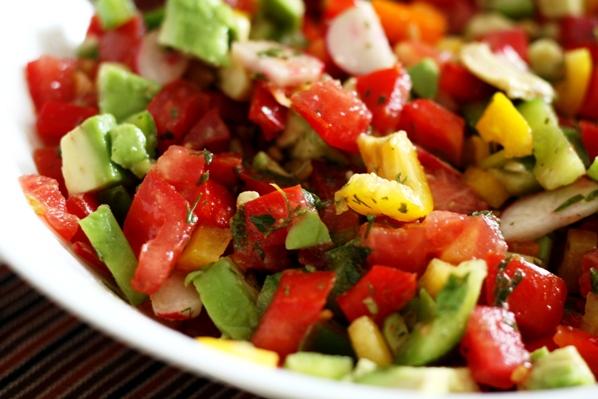 salata cubuleta